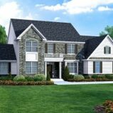 """""""Estates at Robbinsville"""" ~ 19 New Homes Development Opening Soon!"""