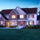 """""""Estates at Robbinsville"""" Pre ~ Grand Opening! 19 Single Family Homes"""
